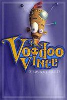 Beep Industries Voodoo Vince uploaded by Megan H.
