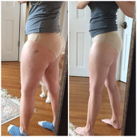 Ashley Black FasciaBlaster® uploaded by A. C.