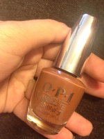 OPI Nail Lacquer uploaded by Oriana d.