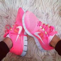 Nike Flex 2015 Run Women's Running Shoes uploaded by Jéssica S.