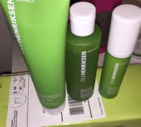 Ole Henriksen Balancing Force™ Oil Control Toner uploaded by Aimee M.