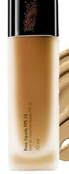 Photo of e.l.f. Cosmetics Concealer Pencil & Brush uploaded by deletedeletedelete d.