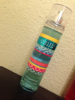 Bath & Body Works Bath & Body Endless Weekend Body Fine Fragrance Mist (Full-Size) - 8 FL OZ uploaded by Jordan B.