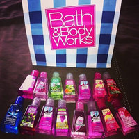 Bath & Body Works® PINK PEONIES & PEARS Deep Cleansing Hand Soap uploaded by Anna W.