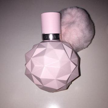 Photo of Ariana Grande SWEET LIKE CANDY Eau de Parfum uploaded by Mivrouw Z.