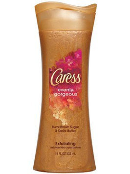 Caress® Evenly Gorgeous® Body Wash uploaded by Shante J.