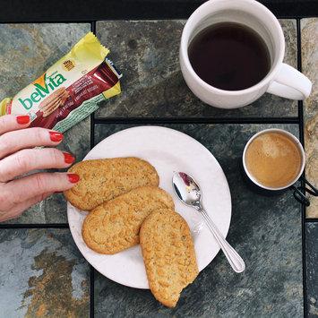 Photo of belVita Breakfast Biscuits Cinnamon Brown Sugar uploaded by Kara D.