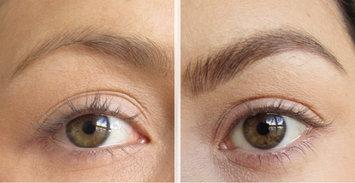 Photo of Benefit Cosmetics Gimme Brow Volumizing Eyebrow Gel uploaded by Amritjot R.