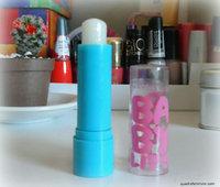 Maybelline Baby Lips® Glow Balm uploaded by Brenda G.
