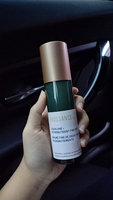 Biossance Squalane + Micronutrient Fine Mist uploaded by Jessica K.