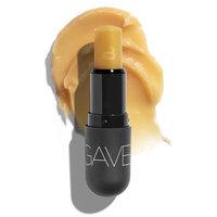 Bite Beauty Agave+ Daytime Vegan Lip Balm uploaded by safaa I.