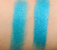 SEPHORA COLLECTION Colorful Eyeshadow Surfin USA 0.07 oz uploaded by Wissal M.