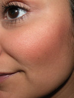Mary Kay® Mineral Cheek Color uploaded by Julia C.