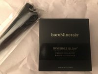 bareMinerals Invisible Glow™ Powder Highlighter uploaded by Erica D.