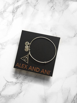 Photo of Alex and Ani uploaded by Vickie A.
