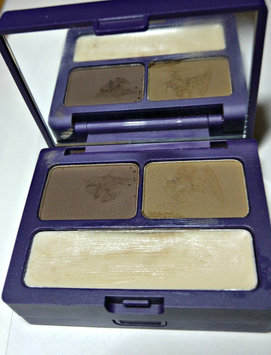 Photo of Urban Decay Brow Box Brow Powder, Wax & Tools uploaded by Kathryn S.