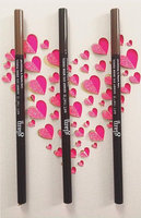 glam21 Skinny Eyebrow Pencil uploaded by Holly R.