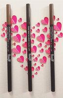 glam21 Skinny Eyebrow Pencil uploaded by Holly R.