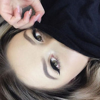 Anastasia Beverly Hills Brow Powder Duo uploaded by 𝕭𝖊𝖙𝖍𝖆𝖓 𝖂.