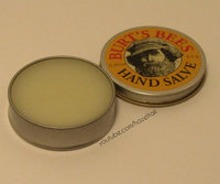 Burt's Bees  Hand Salve uploaded by Ashley S.