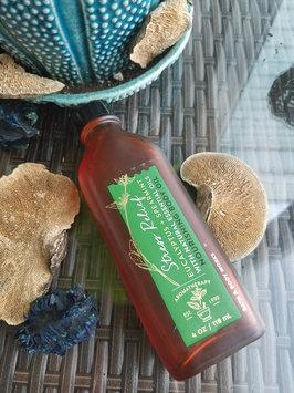 Photo of Bath & Body Works® Aromatherapy STRESS RELIEF-EUCALYPTUS & SPEARMINT Hand Cream uploaded by Meraki M.