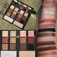 Milani Gilded Desires Face & Eye Palette uploaded by Layal O.