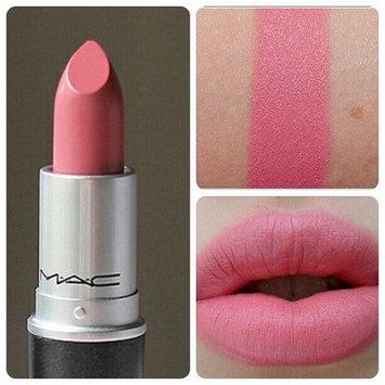 MAC Lipstick uploaded by RиǾ T.