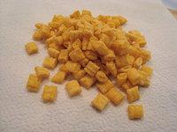 Cap'n Crunch Cereal uploaded by Slr L.