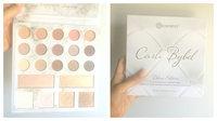 BH Cosmetics uploaded by Katie K.