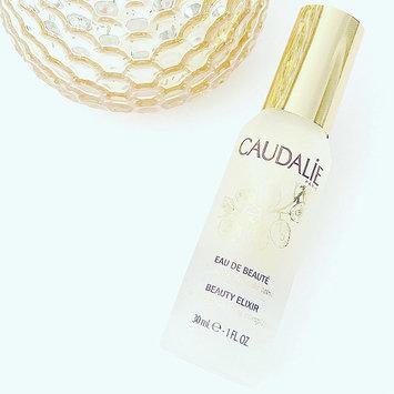 Photo of Caudalie Beauty Elixir The Secret of Makeup Artists uploaded by Michelle L.