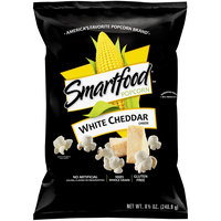 Smartfood® White Cheddar Cheese Popcorn uploaded by April M.