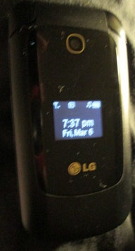 Photo of TracFone uploaded by Brenda F.