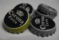 Corona Extra uploaded by Jéssica S.