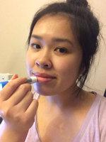 ChapStick® Dual-Ended Hydration Lock Moisturize & Renew uploaded by Christine L.