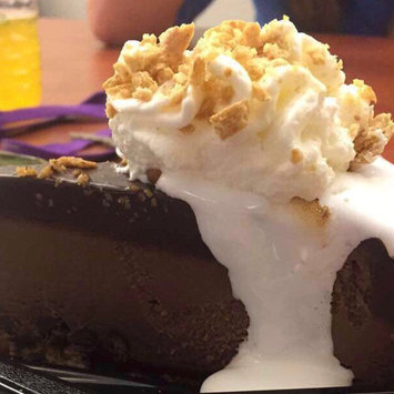 Photo of Cheesecake Factory Cheesecakes  uploaded by Courtney M.