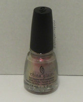 China Glaze Happily Never After Collection uploaded by Ashley S.