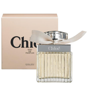 Photo of Chloé Eau de Parfum uploaded by Angela C.