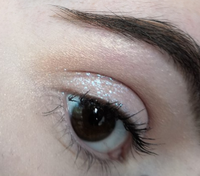 Jouer Cosmetics Powder Highlighter uploaded by Anna K.