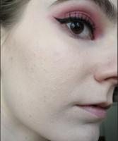 Clinique Superbalanced™ Silk Makeup Broad Spectrum SPF 15 uploaded by Anna K.