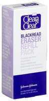 Clean & Clear Blackhead Eraser Refill Pack 20 pads uploaded by Kira S.