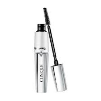 Photo of Clinique Lash Power Full-to-Flutter Mascara Black Onyx 0.32 oz uploaded by Michelle Y.