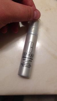Photo of Clinique Smart™ Custom-Repair Serum uploaded by Jordan B.