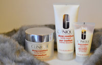 Clinique Deep Comfort Body Butter uploaded by Esma H.