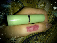 Clinique Rouge A Levres A Different Grape Lipstick uploaded by Candy S.