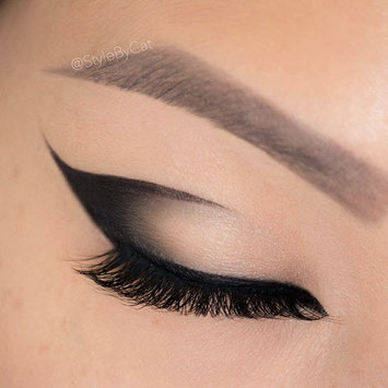 Photo of Markwins International Wet n Wild On Edge Creme Liner uploaded by Zoha D.