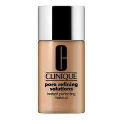 Photo of Clinique A Different Nail Enamel for Sensitive Skin uploaded by Eyerlin C.