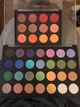 Photo of Coastal Scents Fall Festival Palette, 8.5-Ounce uploaded by Stefanie V.