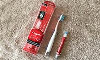 Colgate® Optic White™ Toothbrush + Built-In Whitening Pen uploaded by Amanda S.