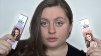 Clairol Color Crave Hair Makeup uploaded by Emily G.