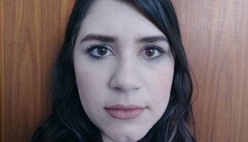 Revlon PhotoReady Concealer Makeup uploaded by Mônica M.